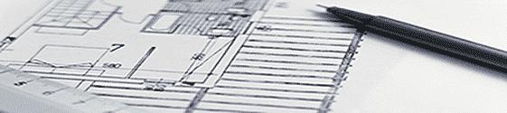 plan-decoration-interieur-exterieur