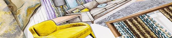 planche-dessin-decoration-interieur