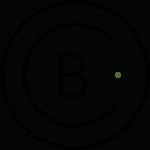 Clara Bottiglione Logo