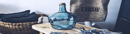 reine-jeanne-bleu-decoration