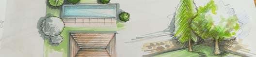 planche-carte-architecte-interieur