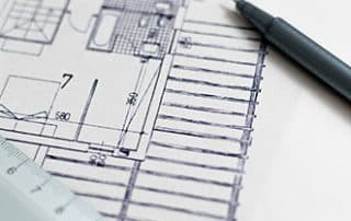decoration-interieur-conception-projet-plans