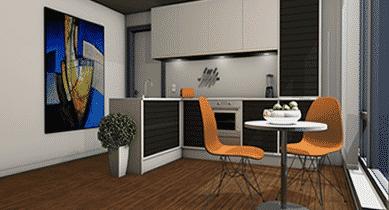 visuel-3D-salon-salle-a-manger