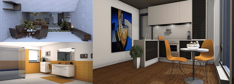 planche-visuel-3D-cuisine-salon-salledebain